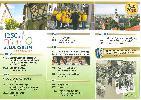 Weitere Informationen zu Geldersheim (2)